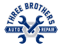 Three Brothers Auto Repair